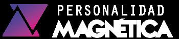 Personalidad Magnética